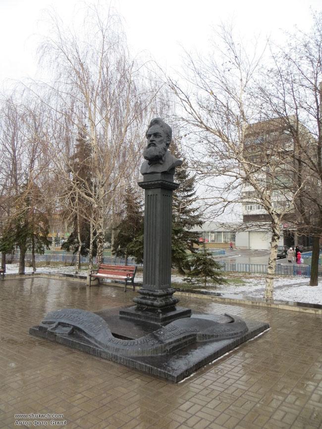 памятники древней руси фото и название