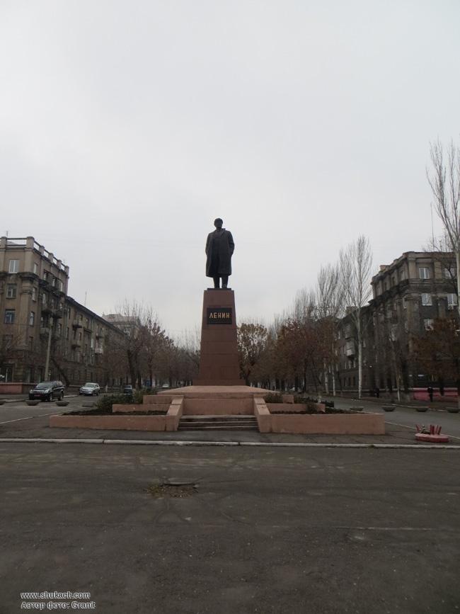 Гранитные памятники фото алчевск цена на памятники новосибирска и до