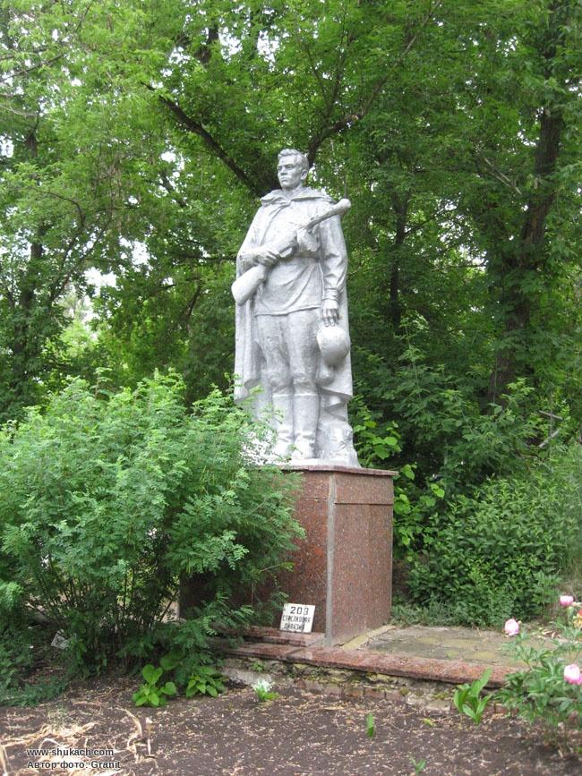 derevnya-golaya-dolina-slavyanskiy-rayon