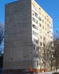 ПП ГУГК в кв. Дружба, 12-В, г. Луганск