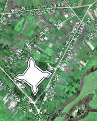 Ливенская крепость. Крепости Украинской укрепленной линии