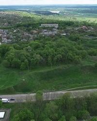 Белёвская крепость