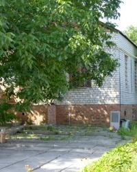 Мемориальный музей Гната Хоткевича в Высоком