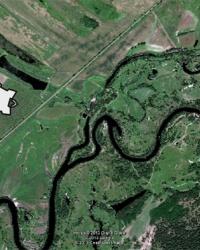 Борисоглебская крепость (крепостца Борисоглебовская). Крепости Украинской укрепленной линии