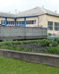 Братская могила (1941-1945 г.) в с. Верхняя Сыроватка