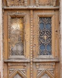Дверь в прошлое  17. Квест