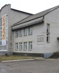 """Центр народного мистецтва """"Петриківка"""""""