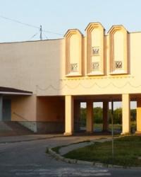 Миргородський краєзнавчий музей (м.Миргород)