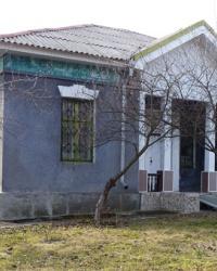 Светловодский краеведческий музей