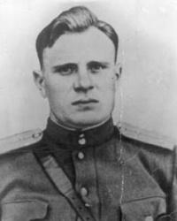 Берест А.П. - герой Украины