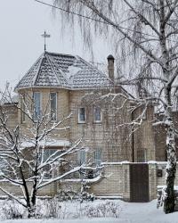 Откуда дует ветер в Харькове? Фотоквест.
