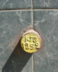 ПП (КГЗ 1252) по ул.Большая Житомирская,38