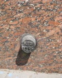 ПП (КГЭ 1246) по ул.Большая Житомирская,16