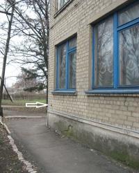 ПП (???2) по ул.Первомайской
