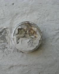 ПП (ГУГК) по ул.Первомайской,5 в Украинске
