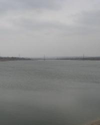Донецкое море
