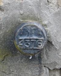 ГУГК (4376)