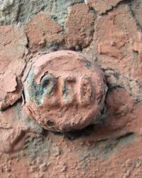 ПП №250 по пр.Калинина, 40 в г.Днепропетровске