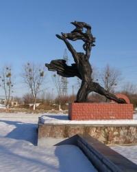Чернобыльский Прометей
