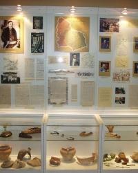 Сумський краєзнавчий музей