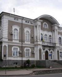 Елисаветградский уездный суд