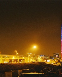 Агбар - башня - пуля - снаряд - яйцо