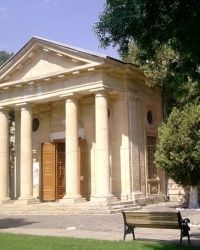 Екатерининский Собор в Херсоне