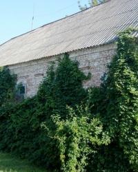 Дом учителя. РейхенфельдЪ №8 ( Плодородное).