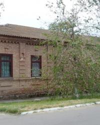Приморский краеведческий музей