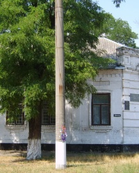 Оріхівська школа №2