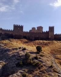 Генуэзская - Судакская крепость