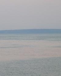 Курган Мамаева Могила (Мамай- гора)