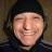 Аватар пользователя djim.voker
