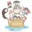 Аватар пользователя AnnieL